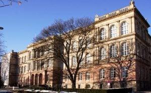 Univerzitet-u-Nemackoj