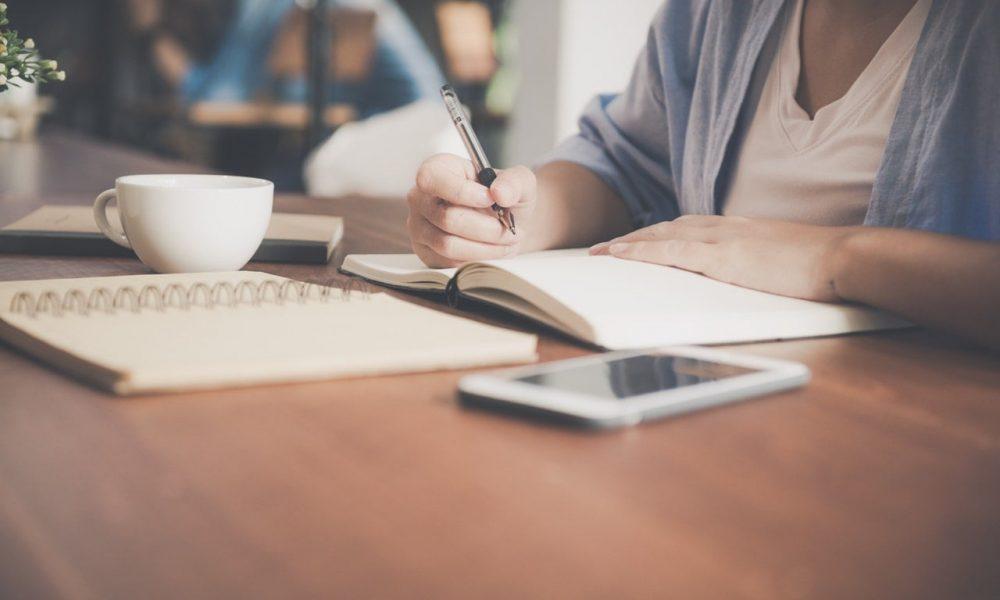 Razlike u pisanju izmeđrazlike-u-pisanju-izmedju-americkog-i-britanskog-engleskog-jezika