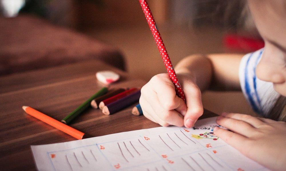kurs-engleskog-jezika-za-decu