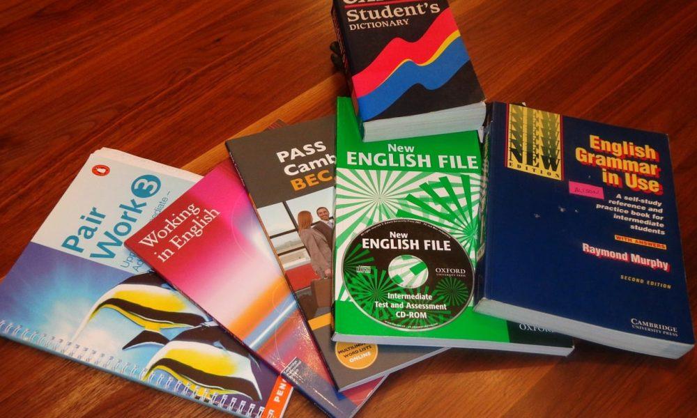 ucenje-engleski-jezik