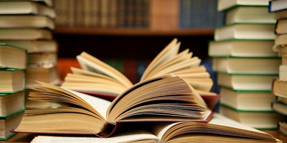 Engleski jezik za početnike – Kratak vodič kroz vremena u engleskom jeziku